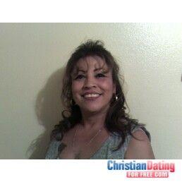 Christian singles dating for free.com
